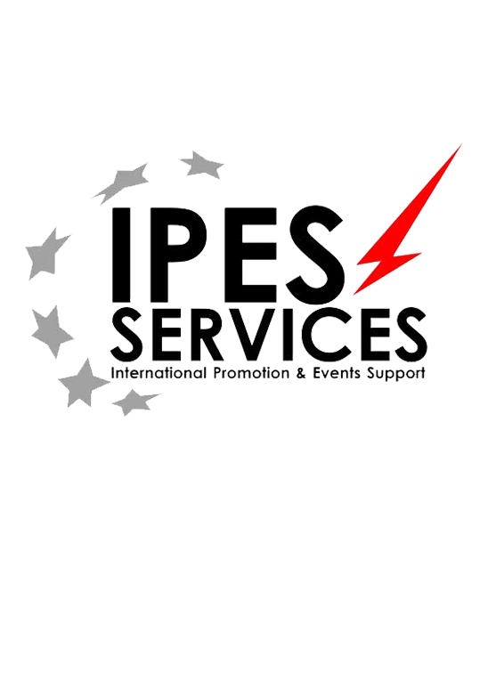 IPES Services